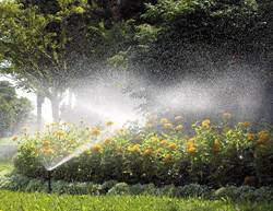 Irrigation Experts Amery Wisconsin