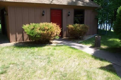 Landscaping Installing Services Balsam Lake WI