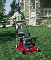 Lawn Cutting Services Milltown Wisconsin