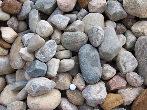 fieldston boulders for sale in Balsam Lake, Wisconsin