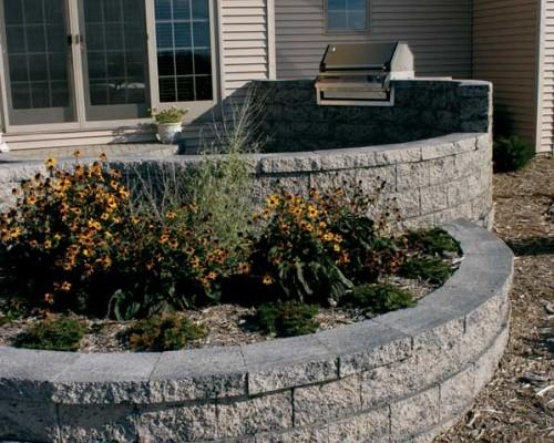 county_block_residence1-0bda1ba554