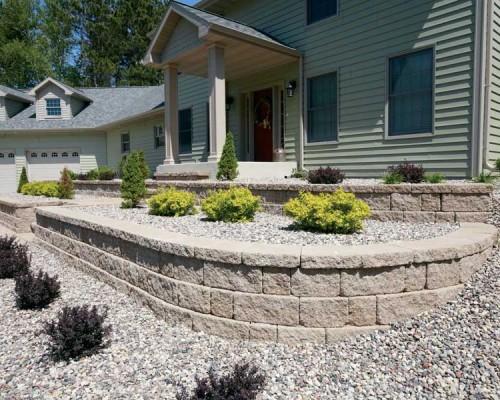 county_block_residence4-38065085b6