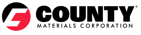 County Materials Corporation, Landscaping Supplies