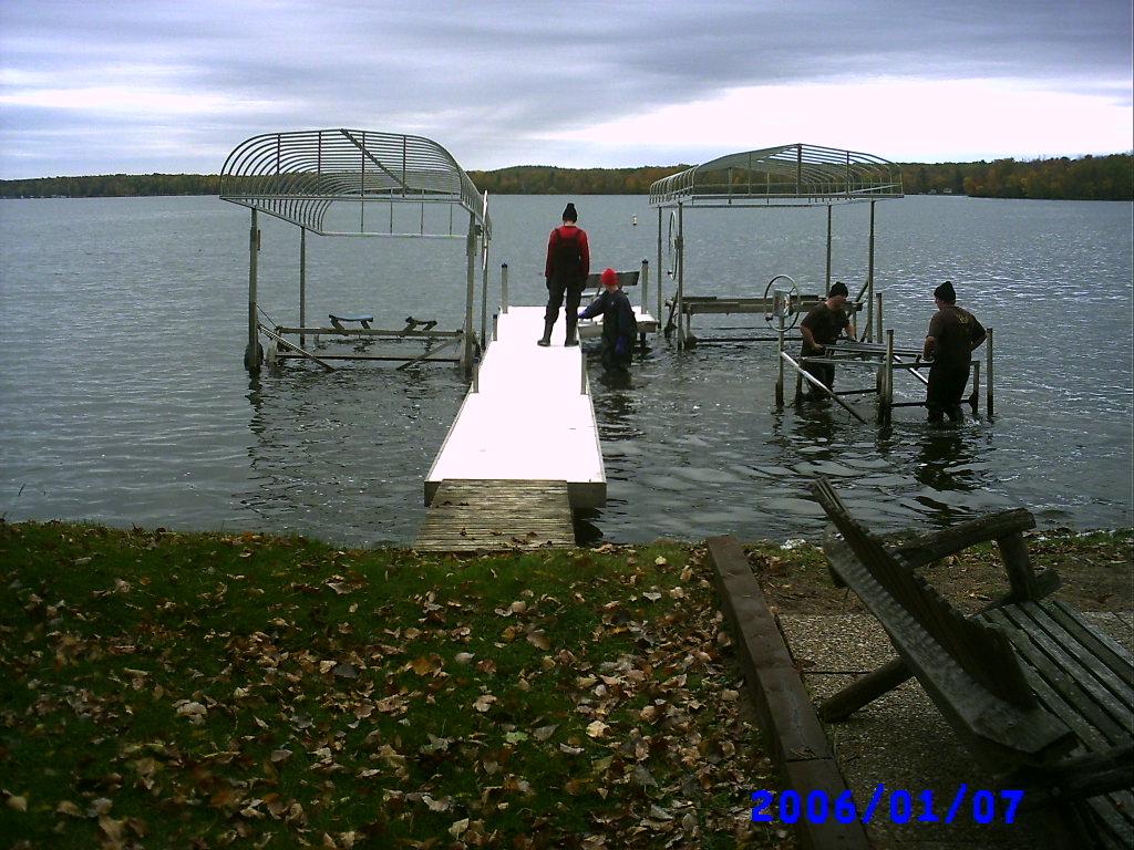 docks101008 006